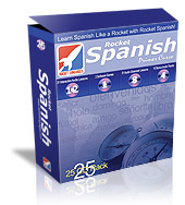 20 cds Click for More information