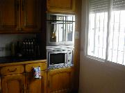 4 bed Townhouse in Arroyo