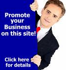 Get an optimized webpage advertisement on this site for just 299 Euros a year!