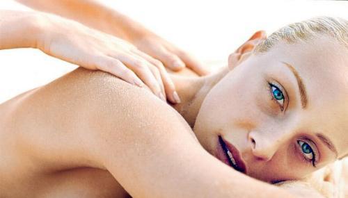 afrodite ringsted massage guide København