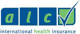 ALC health Insurance