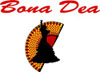 Bona Dea Restaurant Marbella and Flamenco show