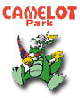 Camelot park puerto banus marbella