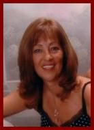 Carmen Rivera - Rental agent, interpreter, solutions services for new arrivals