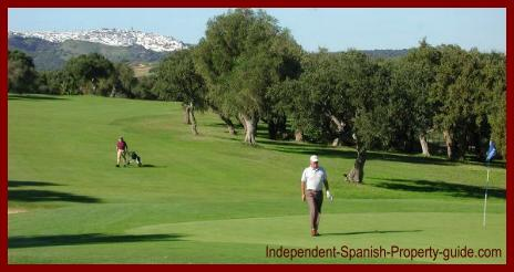 buying_golf_property_in_spain_guide