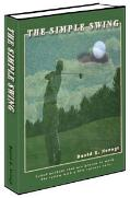 Improve your golf swing - best selling ebook