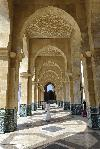 Images from Morocco