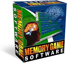 Memory Software