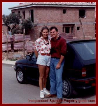 MichelleandAntonio_buying_property_in_spain