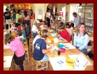 Paint and fun Marbella