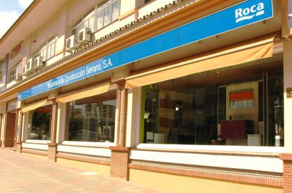 Furniture shops fuengirola