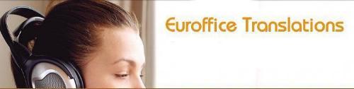 Euroffice Translations