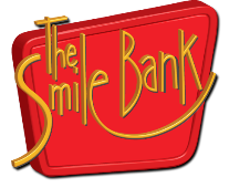 The smile bank