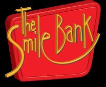 The smile bank Galería